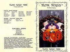 Black Magic by Renee' Mullins - Marcela Mio - Picasa Web Album