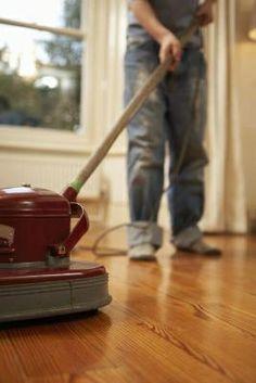 Hardwood Floor Buffing refinishing hardwood floors diy refinish hardwood floors Hardwood Floor Buffing Machines