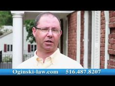 "What is a ""Per Diem"" Attorney? NY Personal Injury Trial Lawyer Gerry Ogi..."