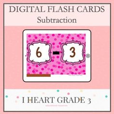 Amaze your Math Students with these AMAZING Multiplication Strategies! - I Heart Grade 3 Multiplication Strategies, Teaching Fractions, Teaching Math, Math Math, Math Fractions, Math Games, Creative Teaching, Maths, Third Grade Math