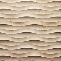 Risultati immagini per bathroom exhibition wood