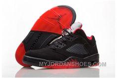 a1fe213fb1e168 SUPREME X AIR JORDAN 5 WHITE Sneaker Freaker Men BNb3Y
