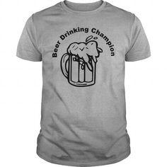 17 meilleures images du tableau Tee-shirts de groupes de musique ... d87d53f166e
