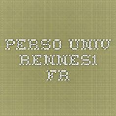 perso.univ-rennes1.fr