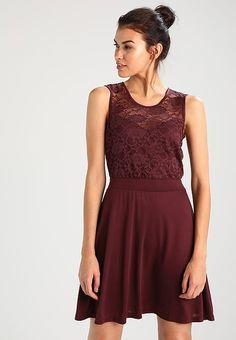 45093535f24e09 Die 9 besten Bilder von Konfirmation Kleid in 2019