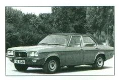 VAUXHALL VIVA HC 1256 1973-75 VAUXHALL FE 1800,2300 1972-75 SPEEDO CABLE