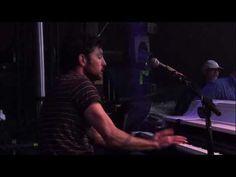 """The Avett Brothers - """"Kick Drum Heart / Geraldine"""" - Mountain Jam 2013"""