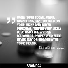 Find out how to fix this! http://blog.brand24.com/6-serious-social-media-marketing-pitfalls-and-the-tools-to-avoid-them/