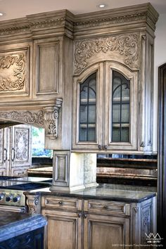 Old World European On Pinterest Wall Finishes Brick Patterns And Mosaic Tiles