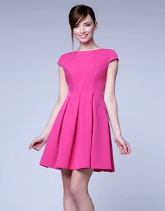 Sukienka Fresia