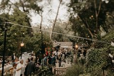 Cold Spring Tavern, Santa Barbara, Dolores Park, Photography, Wedding, Travel, Outdoor, Valentines Day Weddings, Outdoors