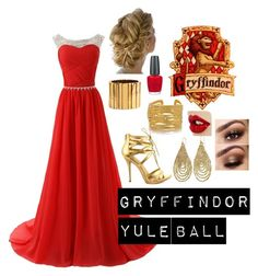 Harry Potter preferences - Your yule ball dress Mode Harry Potter, Harry Potter Dress, Harry Potter Style, Harry Potter Outfits, Harry Potter Preferences, Movie Inspired Outfits, Fandom Fashion, Women's Fashion, Yule Ball
