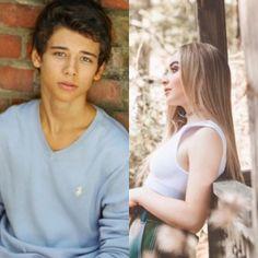 Maya and josh in the wild Girl Meets World Josh, Uriah, Peer Pressure, Sabrina Carpenter, Cute Disney, Celebs, Celebrities, Disney Channel, Maya