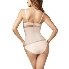 7939ac5271 12 Best Squeem  Perfect Waist  Contouring Cincher Review images ...