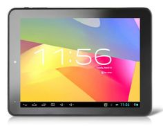 """AmazeOfferฎ Nextway F8X 8"""" Android 4.1.1 Quad Core ATM7029 1.2GHz Tablet PC with Auto Screenshot, Picture-in-Picture..."""
