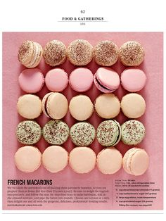 lindapugliese.tumblr.com post 77908378021 martha-stewart-living-march-2014-macarons-101