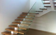 escada U - Pesquisa Google