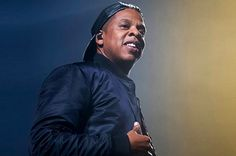 Black #Cosmopolitan Jay Z Sets Release Date For Mysterious '4:44' Project - BlkCosmo.com   #44, #Beyonce, #Business, #JayZ, #Tidal        Mark those calendars because Jay Z is coming! The Hip-Hop titan's affiliation with the mysterious '4:44' campaign has been confirmed. Much like the initial billboards, new posters are popping up across various US cities and now have the addition of Jay 's name and an arrival date – June...   Read more on BlackCosmopolitan AK