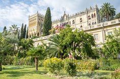 Italy, Isola Del Garda, Nature, Lake Garda #italy, #isoladelgarda, #nature, #lakegarda