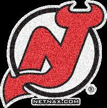 <3 New Jersey Devils <3