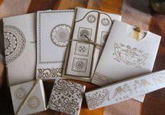 invitation card designs