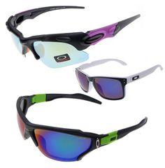 6cbecfdc9409b  12.95 Cheap Oakleys Online Óculos De Sol Esportivos