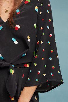 d3c10228500f 30 Best Chambray Jumpsuit images