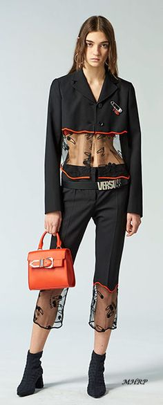 Versus-Pre-Fall-18 - image pinned from vogue.com