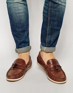 84d9f114 Zapatillas Zara Hombre, Zapatos Nauticos Hombre, Calzado Hombre, Zapatos  Náuticos, Zapato De