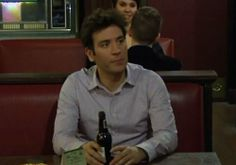 10 Big Moments from the How I Met Your Mother Finale