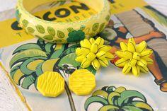 Yellow-Vintage-Banana-Jewellery.jpg 2,211×1,475 pixels