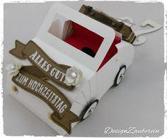 Silberhochzeit Stampinup! Stampinup, Toys, Design, Silver Anniversary, Wedding Day, Packaging, Gaming, Design Comics