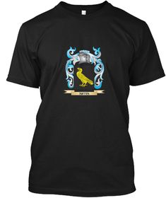 Artis Coat Of Arms   Family Crest Black T-Shirt Front - This is the perfect gift for someone who loves Artis. Thank you for visiting my page (Related terms: Artis,Artis coat of arms,Coat or Arms,Family Crest,Tartan,Artis surname,Heraldry,Family Reunion,Arti #Artis, #Artisshirts...)
