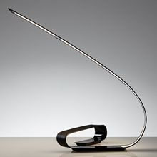 LG OLED Light l You Create, We Light | OLED panels come in 10 sizes