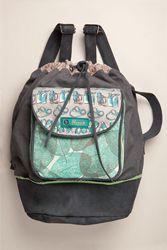 maaji bag