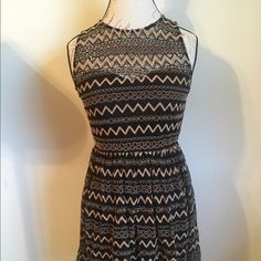Beautiful dress Worn once Forever 21 Dresses High Low