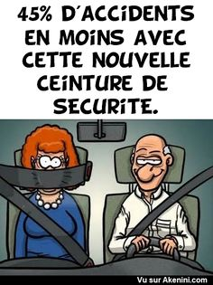 Funny Cartoons, Funny Jokes, Funny Duck, Funny French, Cartoon People, Image Fun, Humor Grafico, Geek Stuff, Lol