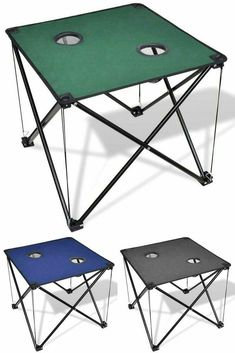 Diligent Portable Outdoor Bbq Camping Picnic Aluminum Alloy Folding Table Portable Lightweight Rain-proof Mini Rectangle Table Furniture Outdoor Furniture