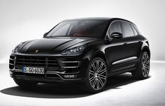 PCHECK OUT OUR WEBSITE: https://www.vehiclesavers.com/ orsche Macan