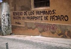 reniego de los humanos Wall Quotes, Words Quotes, Sayings, More Than Words, Some Words, Nada Personal, Romantic Poems, Feminism Quotes, Kokoro