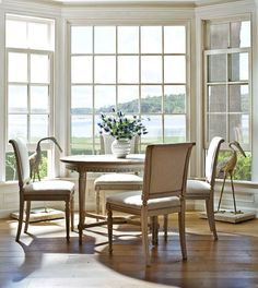 1000 Images About Natural Light Windows On Pinterest