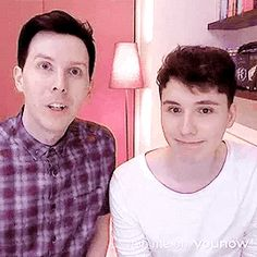 why is his mouth so large oh dear<< I was going to say something very bad, but I refrained from it.>> ha I think we're all thinking the same thing Phil 3, Dan And Phil, Danisnotonfire, Amazingphil, Walking Meme, Phan Is Real, British Guys, Tyler Oakley, Phil Lester