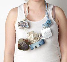"""biff:  """"Nicole Polentas - 2011 (via Pinterest)  """""""