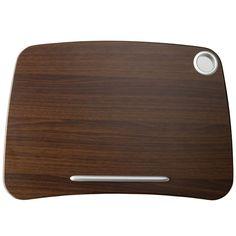 e-Pad® Portable Laptop Desk