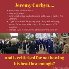 Speaks for itself Truth Hurts, It Hurts, Things To Think About, Things To Come, Cognitive Dissonance, Uk Politics, Labour Party, Jeremy Corbyn, Politicians