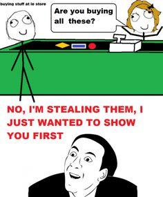 hilarious memes | Meme Boss | You dont say - Funny Meme - Meme Boss http://roflburger.com