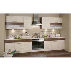 Kitchen Room Design, Kitchen Cabinet Design, Kitchen Sets, Interior Design Kitchen, Sliding Door Wardrobe Designs, Modern Kitchen Cabinets, Kitchen Remodel, House Design, Furniture