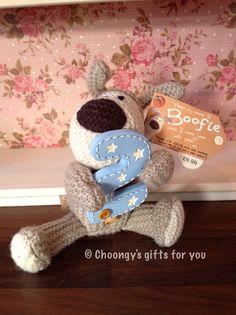 www.choongysgiftsforyou.co.uk