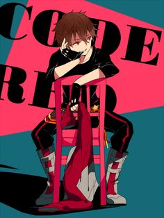 No larger size available Manga Cute, Manga Boy, Manga Anime, Anime Art, Akatsuki, Vocaloid, Anime Prince, Syaoran, Volleyball Anime