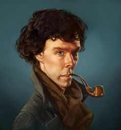 dmalan_Sherlock.jpg 800×861 pixels